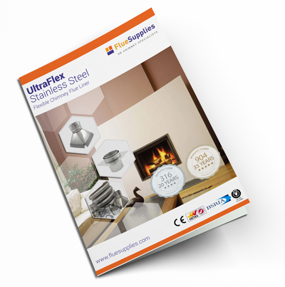 Ultraflex Product Brochure